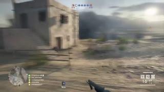 battlefield 1 - xVSxLoko