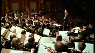 Gustav Mahler-Symphony No. 5 1st movement Part I