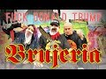 watch he video of Brujeria [INTERVIEW]