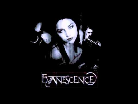 Evanescence-Together Again (Kid Version)