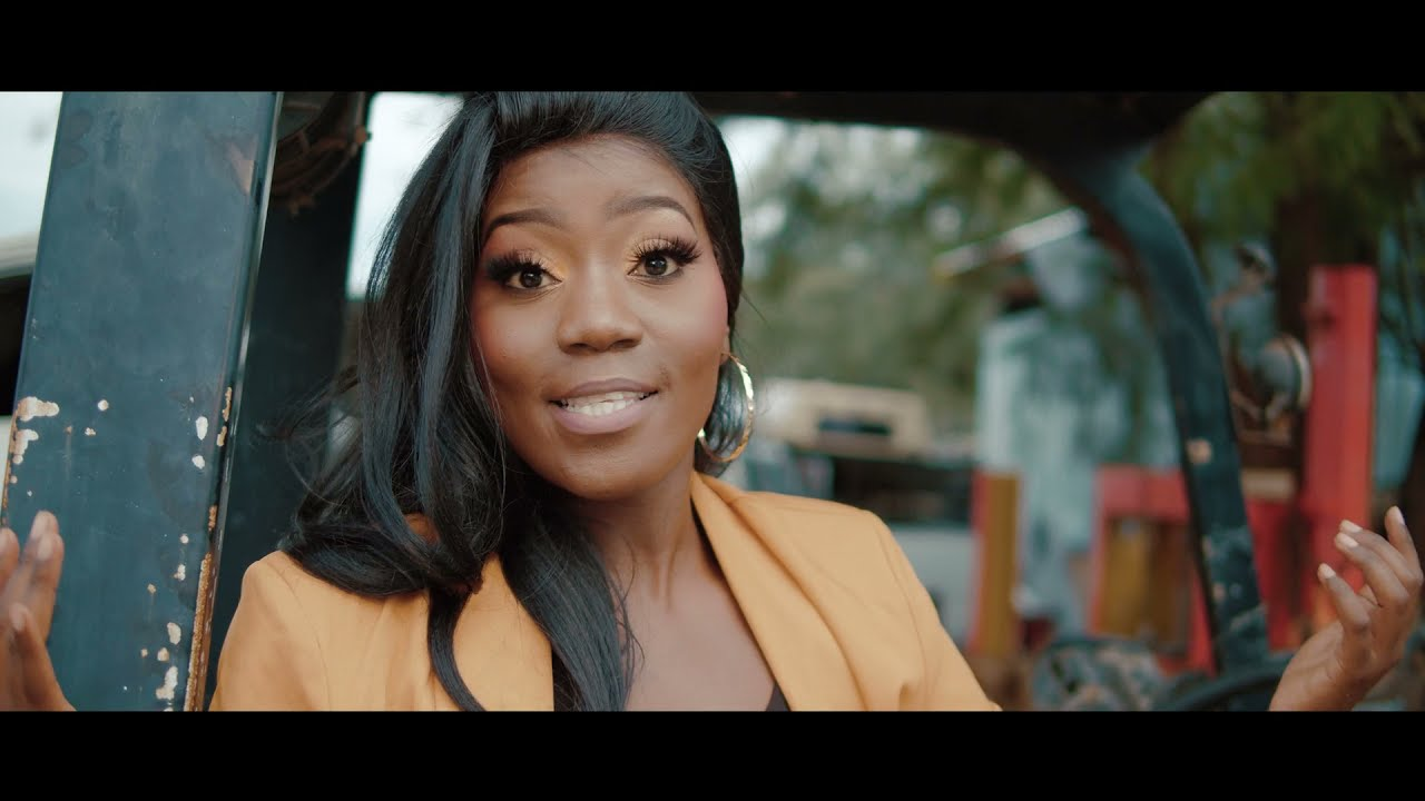 Download Sally Boss Madam Mutale