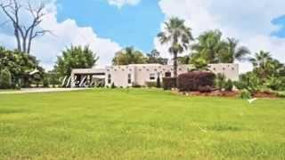 Adobe Farm Anthony Florida Farm For Sale