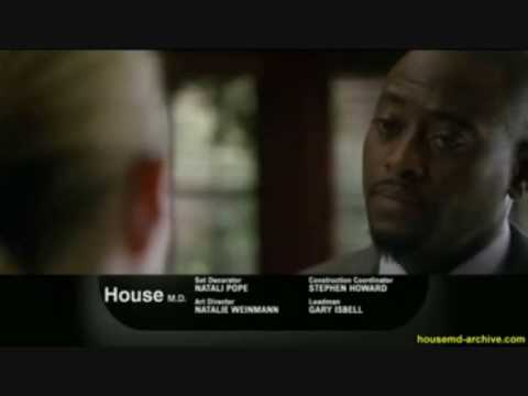 Download dr house md the tyrant season 6 episode 4 vo/vost fr