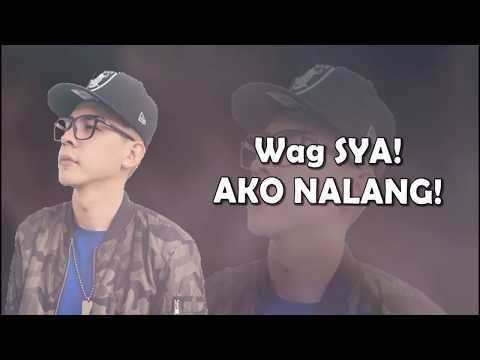 WAG SYA - EX BATTALION  NEW SONG 2019 S.O.N.S Of Nanay Sabel OST