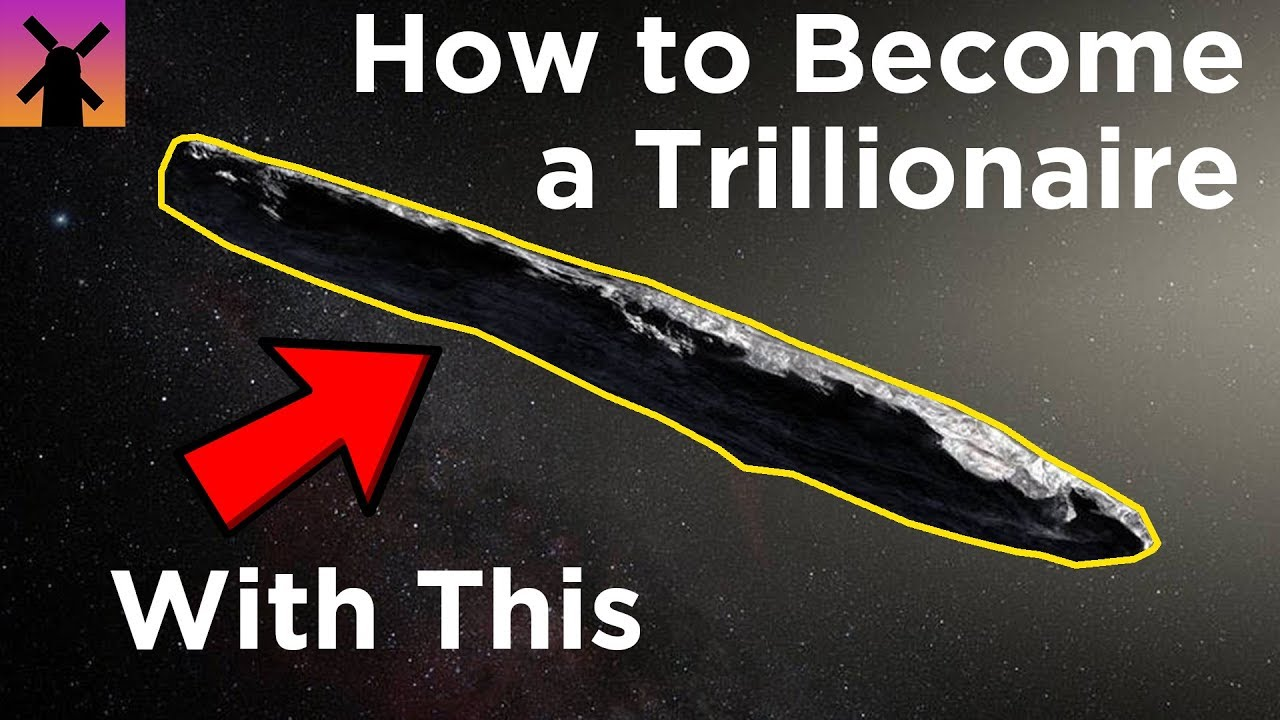 how-to-become-humanity-s-first-trillionaire
