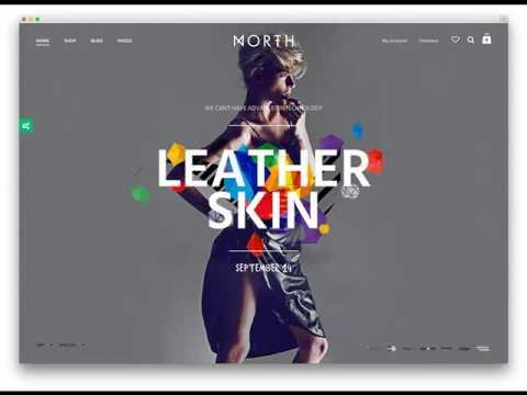 Monticello AR Web Design Company  Website Design & Development  .mp4