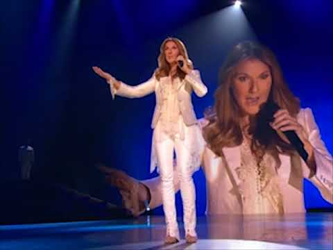 Count Counsellor's 'Celine' Bootleg Is Absolutely Outrageous | News