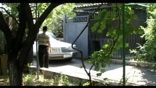 Vervaracner - Վերվարածներն ընտանիքում - 2 season - 133 series