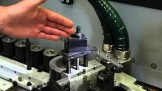 Plasma Edge - Zero Bondlines with Düstec® Plasma Process