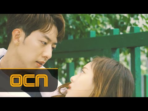 my first first love ep 4 eng sub