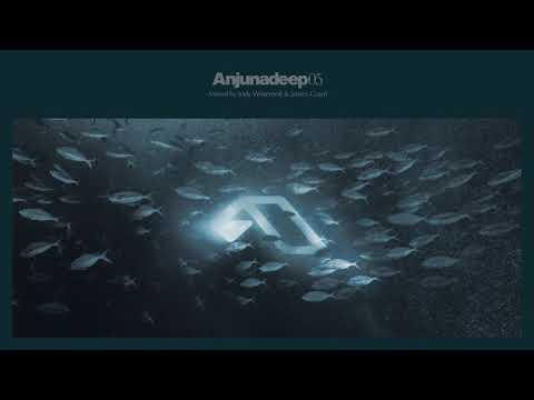 Jody Wisternoff & James Grant - Anjunadeep 05 CD1 (Continuous Mix)