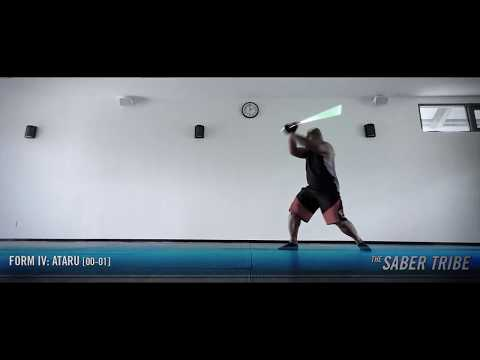 Star Wars Form 4