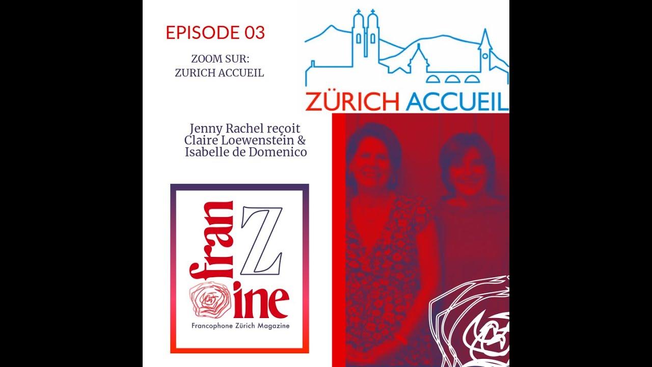 Rencontre Hommes à Zürich