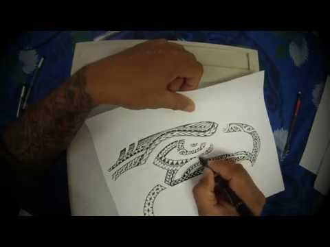 seahawks pacific art speed drawing.