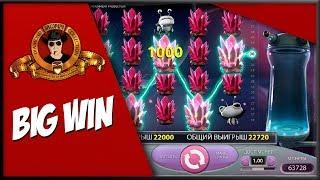 Игровые автоматы адмирал играть бесплатно