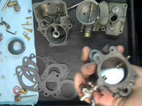 S L as well Maxresdefault in addition Img as well Hqdefault likewise Dsc. on zenith carburetor