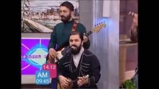 ირული ხუტოლი ჯგუფი ბანი მეგრული სიმღერა   iruli xutoli jgufi bani megruli simg
