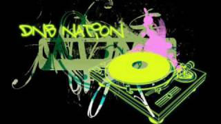 Micky Finn and Erb n Dub - Attention