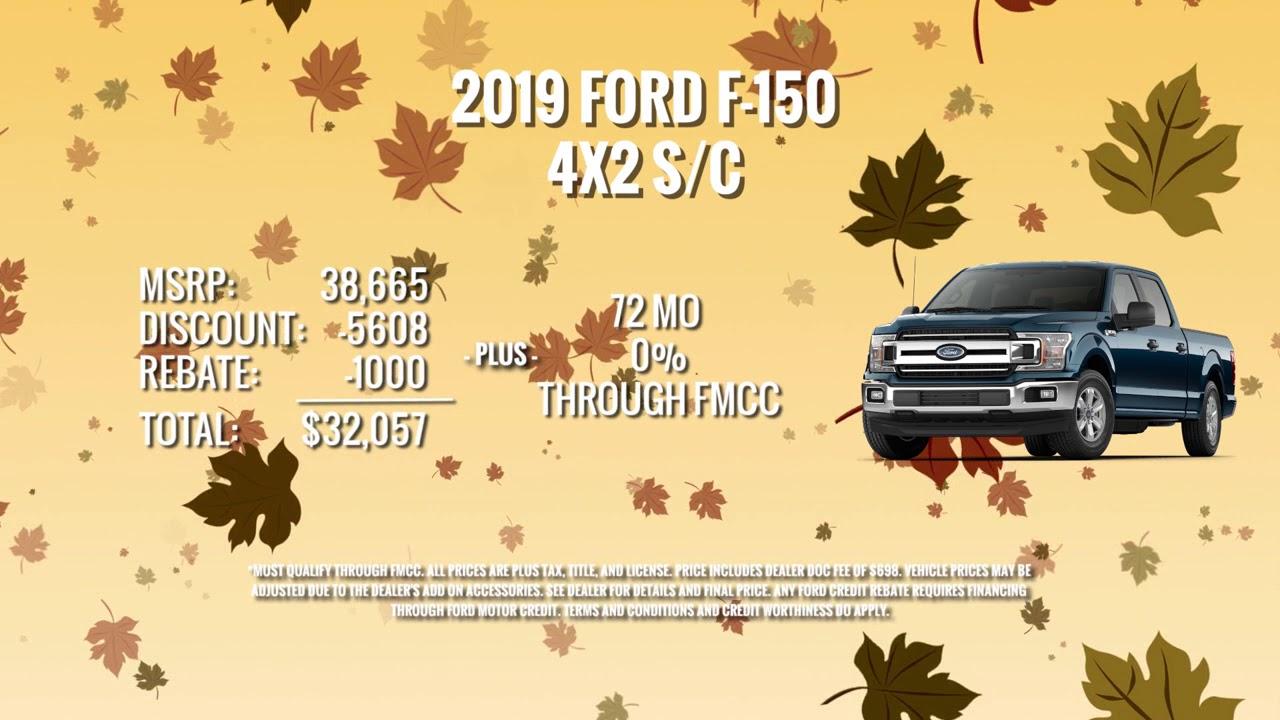 Ford Dealership Nashville Tn >> 2019 Ford F 150 Nashville Tn Ford F 150 Dealer Nashville
