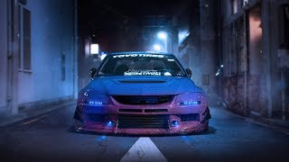 Car Music Mix 2017 / Bass Boosted 🚀 Best Trap Mix / Electro & House Bass Music Mix #461