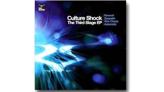 Culture Shock -- Rework (feat Brookes Brothers)
