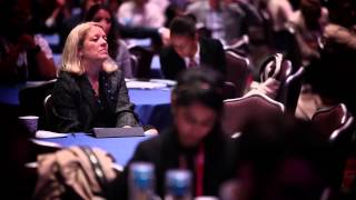 Audience Measurement 2014 Recap Video