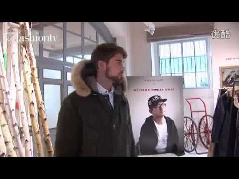 Canada Goose chilliwack parka outlet store - Woolrich Outlet - YouTube