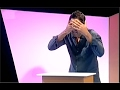 Catastrophically bad TV Game Show Contestant - It's unbelievable!