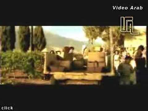 Ghali 3layi - Carole Samaha