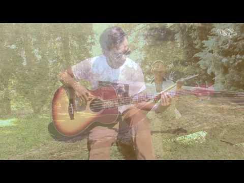 Satu Kata (Acoustic Version) - Official Music Video