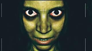 Nar-ı Semum nedir - Azazil - İblis'in ataları, şeytanın lanetlenmesi (Gizemli Videolar - Paranormal)