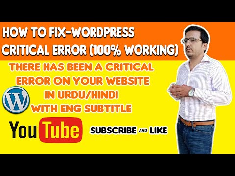 there-has-been-a-critical-error-on-your-website-in-hindi-urdu-|critical-errors---wordpress|femrush