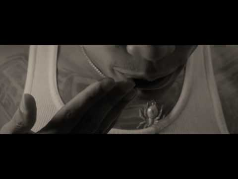 TEC Ft Spunky - Knife Wounds (Official Video) Shot By @barfhtx