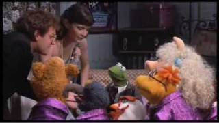 Right Where I Belong - The Muppets Take Manhattan