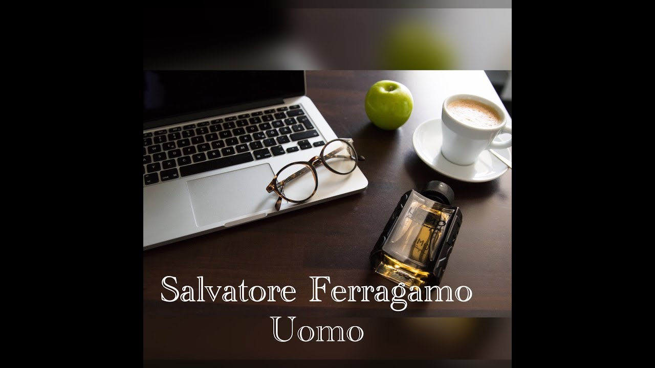 Aug 15, 2018. The masculine shape of uomo salvatore ferragamo is now dressed up with an elegant and daring all black outfit. Darker, deeper and very.