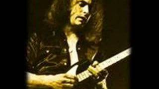 vinnie moore - message in a dream