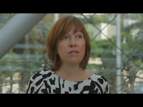 Nathalie Paccino : l'environnement, c'est l'affaire de tous