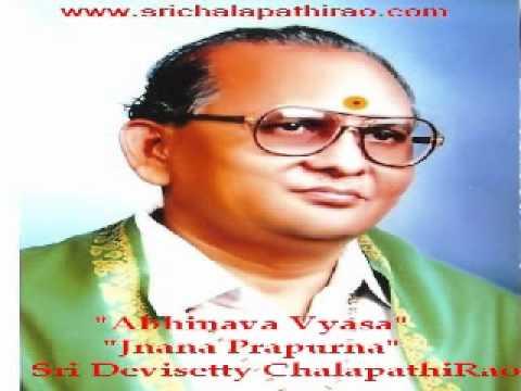 Upadesa Saram Sanskrit Ebook Download