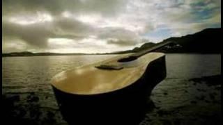 Morris - Till the morning (radioedit )