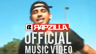 Download Loso - Change Up music  - Christian Rap MP3 song and Music Video
