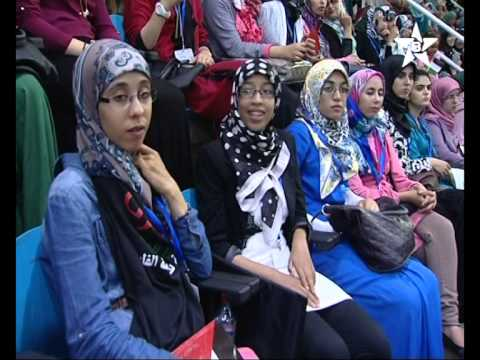 Bakki Abdelhakym Tamazight PJD