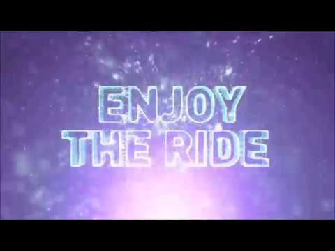 【ONLY DROPS】Krewella -