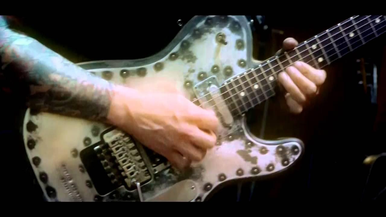 John 5 | Beat It | Performance