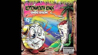 Kottonmouth Kings - Ganja Daze