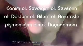 Mustafa torun aşk şiiri kısa