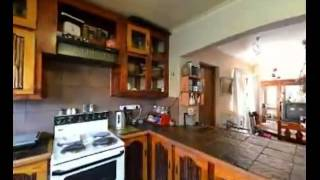 4 Bedroom House In Onverwacht - Property Strand - Ref: S511190