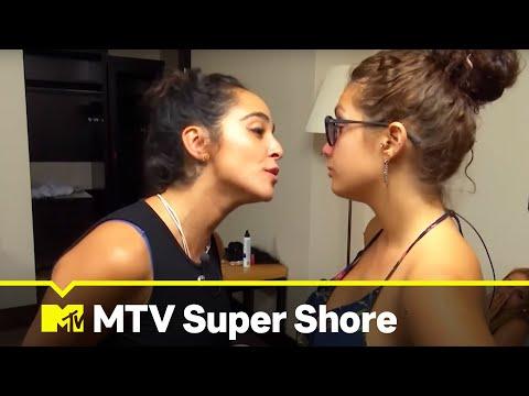 MTV Super Shore: Le Risse Più Shock Con Elettra Lamborghini, Igor, Mane E Tutto Il Cast