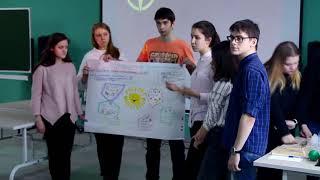 Волонтеры Новоуральска