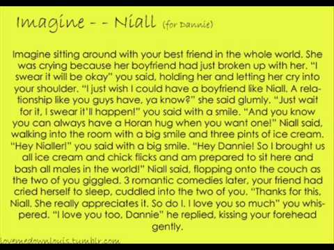 OneDirection: Niall Horan NEW IMAGINES - Part 1