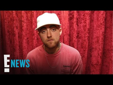 Mac Miller's Cause of Death Revealed | E! News Mp3